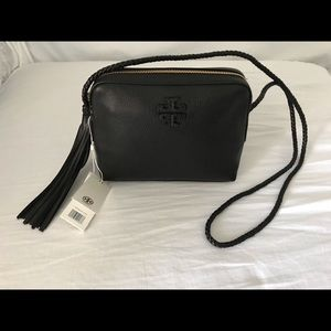 Tory Burch Taylor Camera Bag PRICE FIRM!